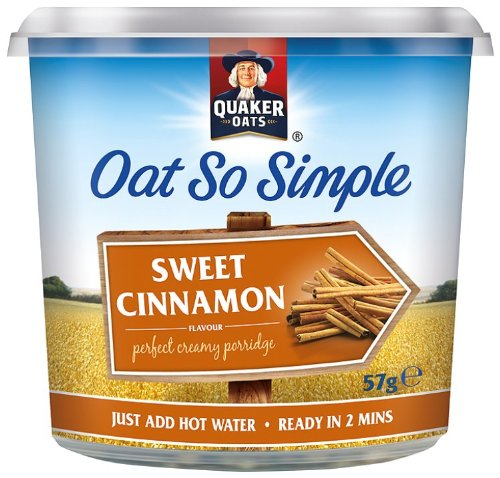 quaker-oats-oat-so-simple-sweet-cinnamon-flavour-57-g-pack-of-8