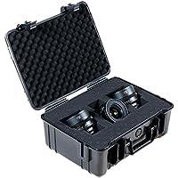 SLR Magic APO Hyperprime Cine 3-lens Lot