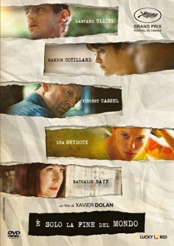 e-solo-la-fine-del-mondo-dvd
