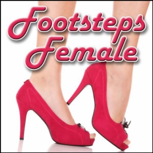 footsteps-outdoor-concrete-womens-heavy-high-heel-shoes-walk-at-medium-pace-stone-pavement-concrete-