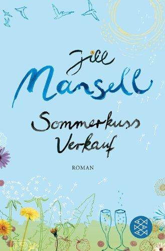 Fischer Taschenbuch Verlag Sommerkussverkauf: Roman