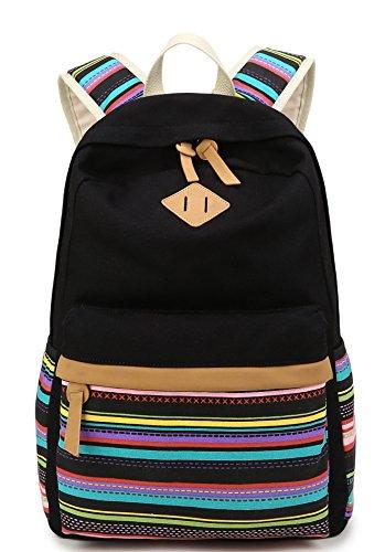 madchen-jugendliche-vintage-canvas-rucksack-ethnische-colorful-striped-schulranzen-outdoor-daypacks-