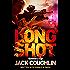 Long Shot (Gunnery Sergeant Kyle Swanson series Book 9)