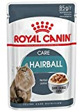 Royal Canin Feline Hairball Care in Sosse | 12 x 85g Katzenfutter