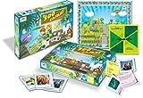 Board Game Fun Board Game Zoo Safari Gam...