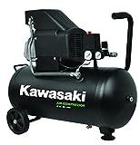 Kawasaki 603010995 Kompressor, 1500 W, 230 V