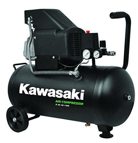 Kawasaki K-AC 50-1500