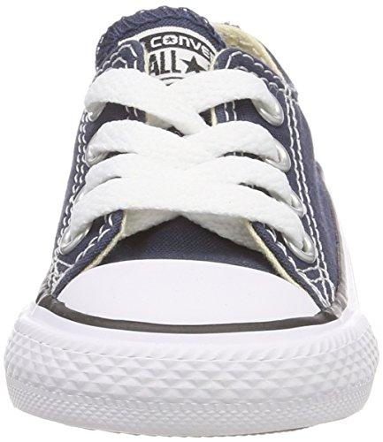 CONVERSE Sneaker - 4