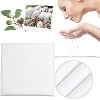 60 Teile / beutel Einweg Baumwolle Weiche Handtuch Make-Up Gesichtsreinigung Pads Kosmetik Entfernung Werkzeug preisvergleich bei billige-tabletten.eu