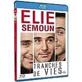 Elie Semoun - Tranches de vie