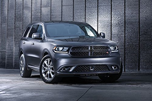 dodge-durango-customized-36x24-inch-silk-print-poster-affiche-de-la-soie-wallpaper-great-gift