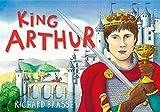 Acquista King Arthur