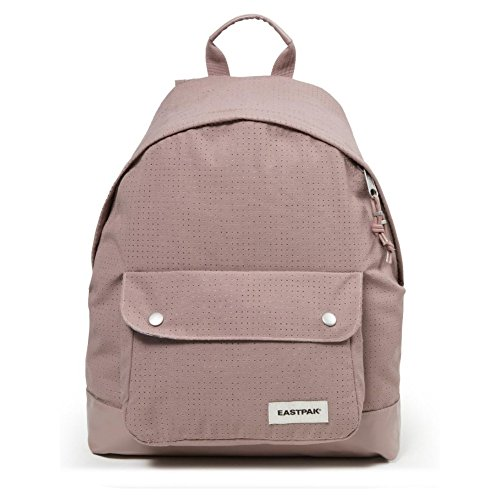 Eastpak Padded Pakr Backpack One Size Pinched Nude