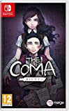 The Coma: Recut (Nintendo Switch) (New)