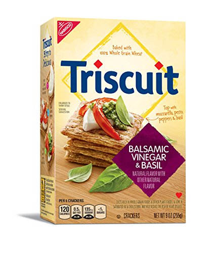triscuit-crackers-balsamic-vinegar-and-basil-9-ounce-box-pack-of-12