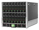 HP Enterprise ProLiant BL460c Gen9 Performance - Server - Blade, 727030-B21