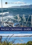 The Pacific Crossing Guide 3rd editio...