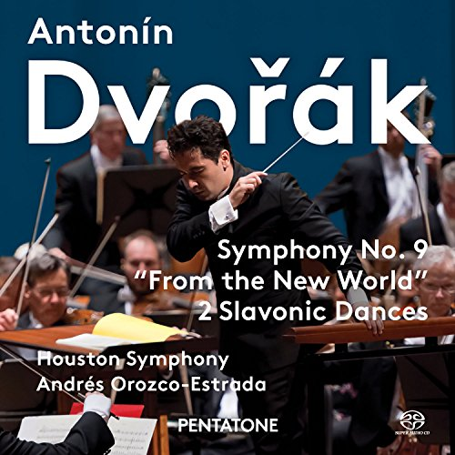 dvork-symphony-no9-new-world