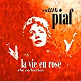 La Vie en Rose-The Collectio [Import]