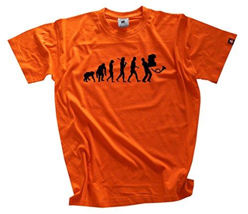 standart-edition-paketmann-post-kurierdienst-evolution-t-shirt-orange-m