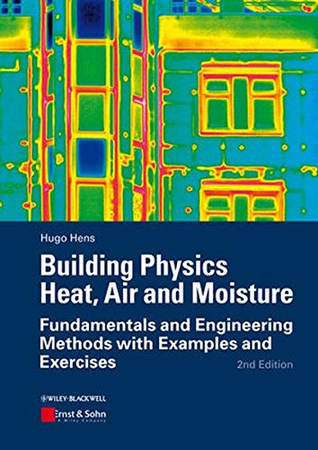 package-building-physics-and-applied-building-physics-building-physics-heat-air-and-moisture-fundame