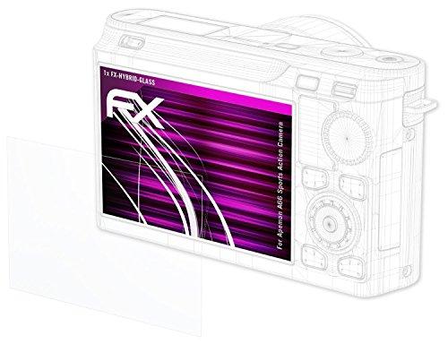 Pellicola vetro per fotocamera digitale APEMAN v-1