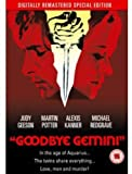Goodbye Gemini - Digitally Remastered 1970 [DVD]
