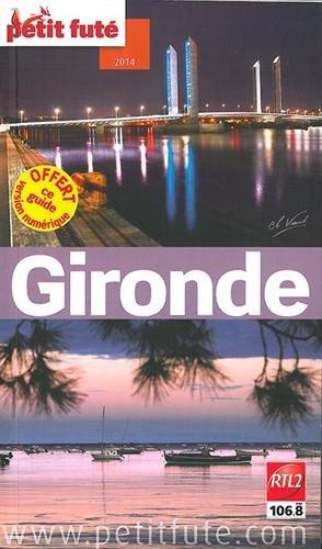 Petit Futé Gironde