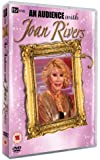 Joan Rivers: An Audience With [DVD]