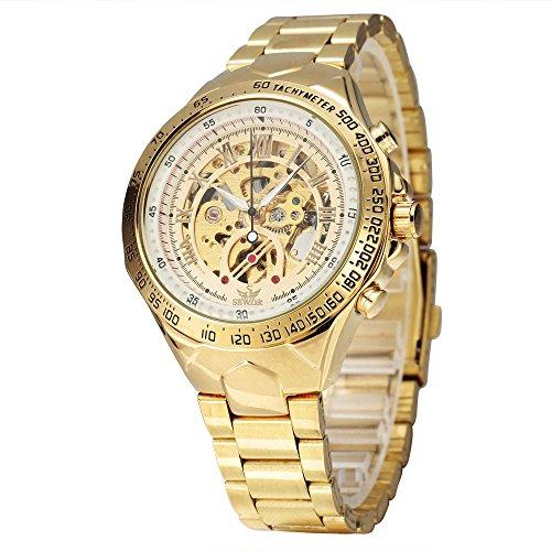 uomini-orologi-meccanici-automatico-commerciale-personalita-metallo-w0250