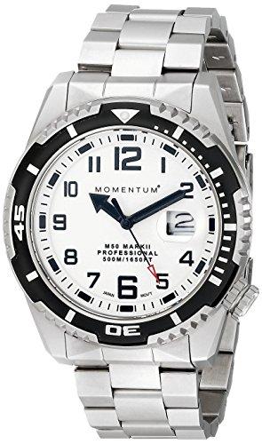 Reloj - Momentum - Para Hombre - 1M-DV52L0
