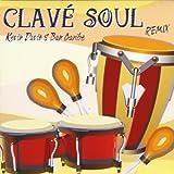 Kevin Davis & Ban Caribe - Juanita