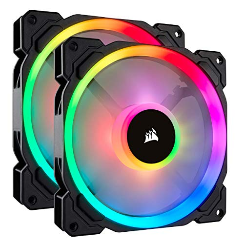 Claite Diy Colored Ball 3d Led Light Cube Kit 16x9 Advertising Light Led Music Spectrum Diy Electronic Kit For Friends Gift Durable In Use Back To Search Resultslights & Lighting Advertising Lights