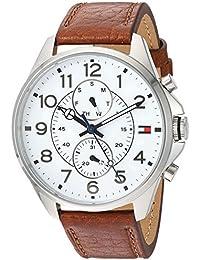 Reloj - Tommy Hilfiger - para - 1791274