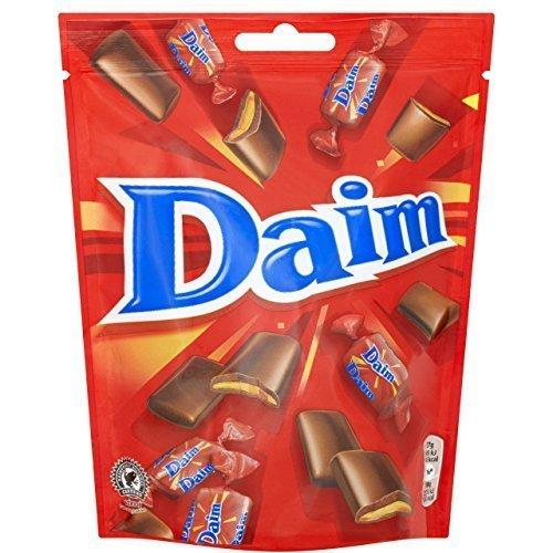 daim-mini-schokolade-beutel