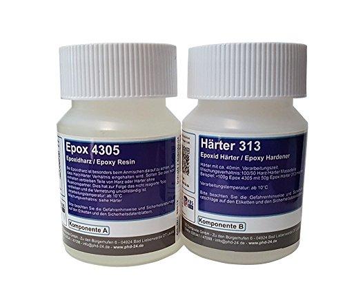 epoxidharz-4305-harter-313-150g