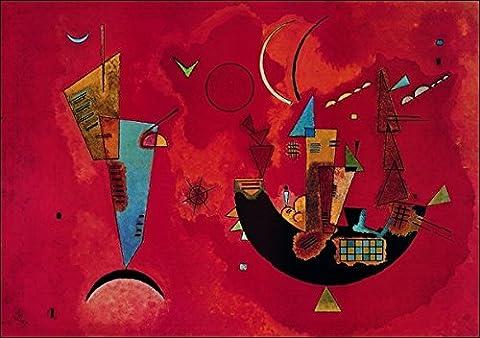 'Kandinsky