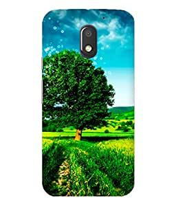 Motorola Moto E3 Power Printed Back Cover Hybrid Strong Hard Plastic Case Cover by Print Vale For Girls & Boys(Next Day Dispatch Guaranteed)