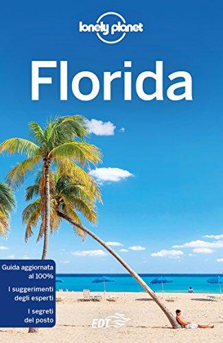 Florida (Italian Edition)