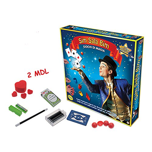 giochi-di-magia-sim-sala-bim-mago-teorema-63231-trucchi
