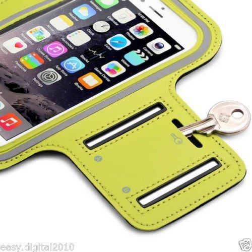 fascia-da-braccio-impermeabile-iphone-6-cover-holder-ideale-per-sport-corsa-jogging-palestra-con-cuf