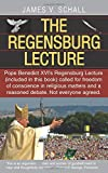 The Regensburg Lecture