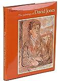 The Paintings of David Jones
