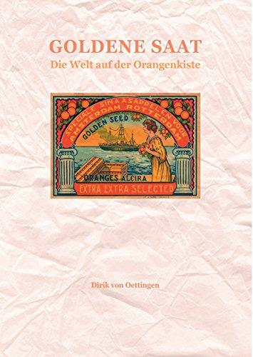 goldene-saat-die-welt-auf-der-orangenkiste