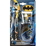 BATMAN DENTAL SET by Smile Guard