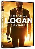 Logan - The Wolverine (DVD) - WARNER BROS - amazon.it