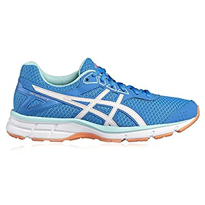 Asics Gel-Galaxy 9 Women's Running Shoes