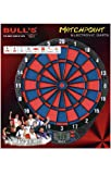 Elektronik Dartboard Match Point II - 2