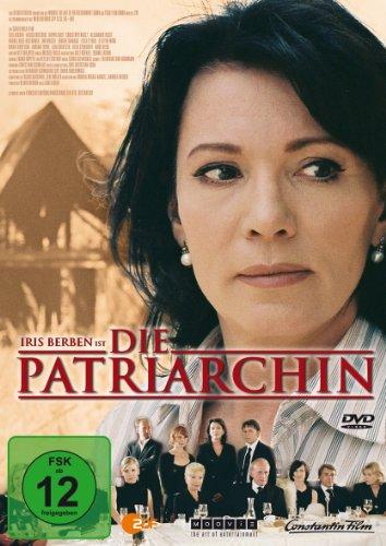 Bild von Die Patriarchin (2 DVDs)