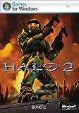 Halo 2 (PC)